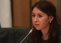 Бурков назначил руководителем аппарата своего бывшего советника