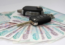Уфимец заплатил стоимость автомобиля за навязанную банком «помощь на дорогах»