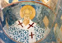19 декабря, или 6 декабря по юлианскому календарю, православные христиане отмечают День святителя Николая