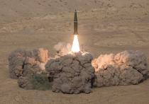 Москва не сможет показать Вашингтону «ракету-нарушитель» 9М729