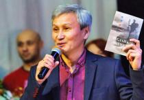 Почему театр кукол «Ульгэр» из Бурятии любят во всем мире