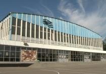 Дворец спорта в Барнауле все-таки продают