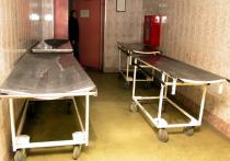 СМИ облетела громкая новость со ссылкой на «надежные источники»: в морозилке морга головного заведения онкослужбы страны — ФГБУ «НМИЦ онкологии им