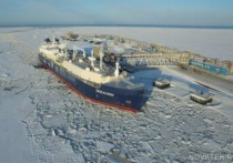 Власти РФ весной разработают план по реализации потенциала Арктики