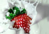 Счетная палата не нашла у «Молока Бурятии» внешних угроз – только внутренние