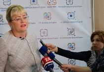 Крым через три месяца останется без ГУПов