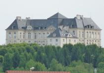 Евпатория породнится с французской коммуной Бриенн-ле-Шато