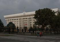 Топ-6 событий в политической жизни Кыргызстана, которые удивили в уходящем году