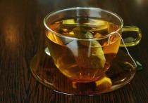 Большинство из нас пьет чай каждый день, но редко кто знает, какими целебными свойствами обладает этот напиток