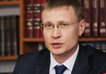 Депутат Виктор Малышенко: «Оставлять муниципальный фильтр на уровне 7% нелогично»