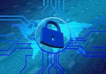 Программа-вирус защищает немцев от виртуальных взломщиков