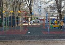 От новых клумб до новых дорог: как менялась Астрахань в 2018 году
