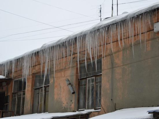 Валерий Радаев призвал власти  реагировать на жалобы  в соцсетях