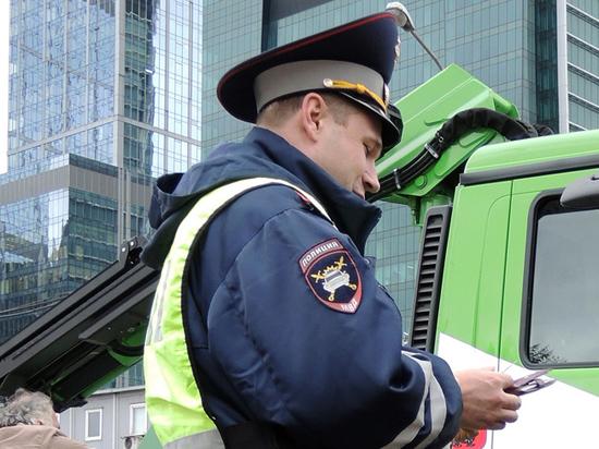 В Госдуме возмутились требованию Татарстана отменить скидку на оплату штрафов