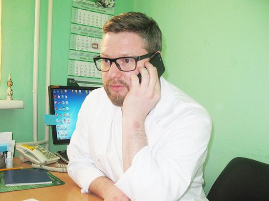 Только в Бурятии диализные больные не получают компенсацию на проезд