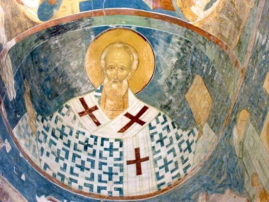 Николай Чудотворец: традиции на день памяти христианского святого