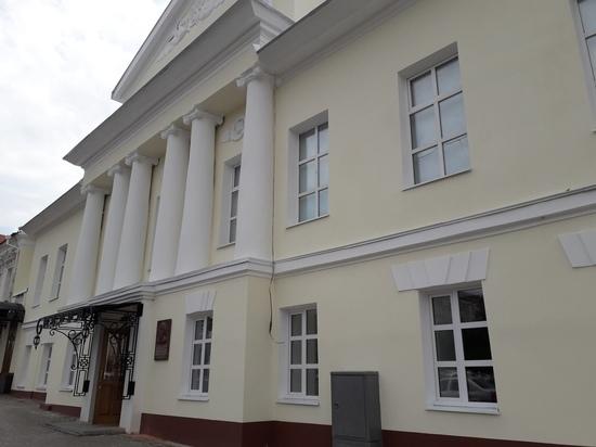 Театр кукол в Калуге готов работать в полную силу