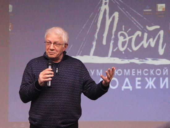 Александр Мирзаян: «Наше русское дело — ведать и петь»