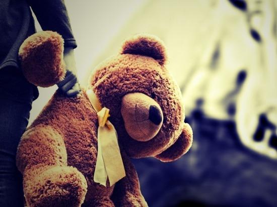 Пятиклассница обвинила мать в сексуальном насилии