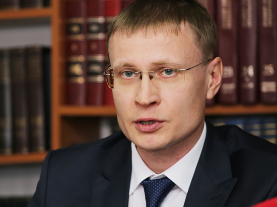 Депутат Виктор Малышенко: «Оставлять муниципальный фильтр на уровне 7% нелогично». В региональном парламенте обсудили проблемы современного избирательного законодательства
