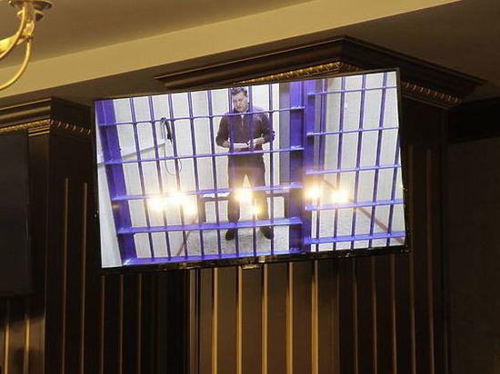 В деле экс-главы Нижнего Новгорода Олега Сорокина образовались большие нестыковки