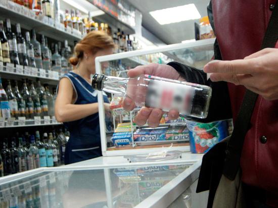 Реальный рост цен шокирует: названы товары, которые сильно подорожают