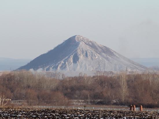 В Башкирии появится геопарк «Торатау»