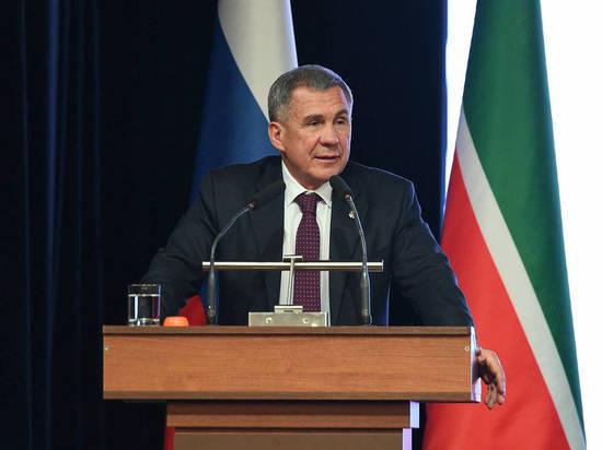 7 млрд руб. потратят в Татарстане на возрождение детских лагерей