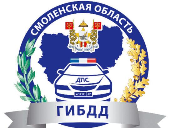 В Смоленске будут судить водителя, по вине которого пострадал ребенок