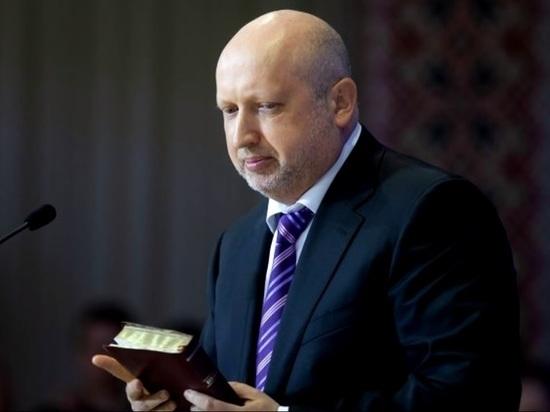 Глава СНБО Украины решил похвалиться боевой мощью страны и перешел все границы