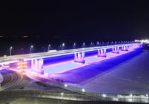 Барнаульского производителя светодиодов пригласили в ассоциацию «Дорожников России»