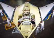 Эксперт назвал «оптимистичными» объявленные сроки первого полета ударного беспилотника