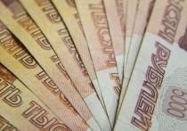 Правительство Литвы хочет ужесточить ограничительные меры в отношении россиян, обвиняемых в нарушении прав человека, и заморозить их средства, находящееся в стране