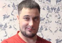Частично парализованного полицейского из Башкирии медэксперты заставляют служить постовым