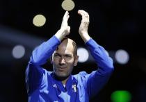 Зидан может стать главным тренером