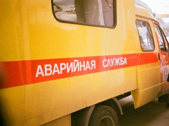 В центре Чебоксар без тепла остались более двух десятков домов