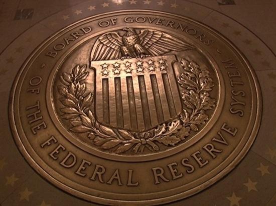 Ставка Центробанка: все выше, и выше, и выше