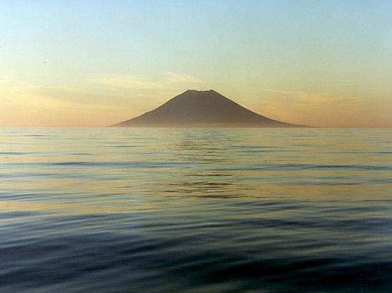 Япония рассекретила записи переговоров по Курильским островам