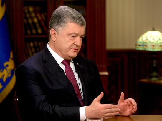 Путин рассказал, кому выгоден конфликт в Керченском проливе