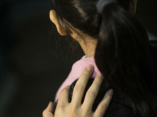 Житель Чувашии напоил и изнасиловал 13-летнюю девочку