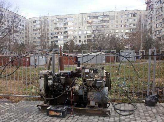 В Крыму будут забирать лицензии у недобросовестных «домоуправителей»