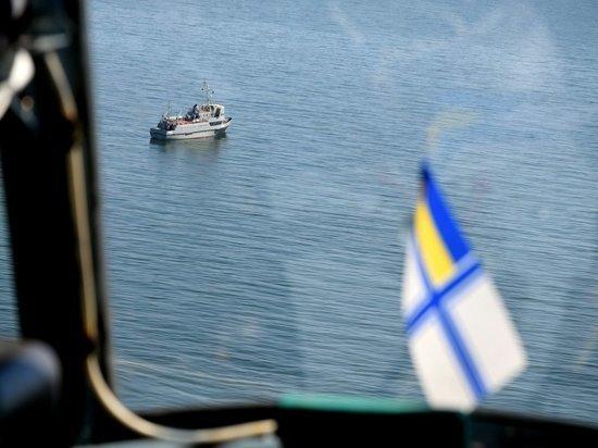Власти Крыма опасаются новых провокаций со стороны Украины