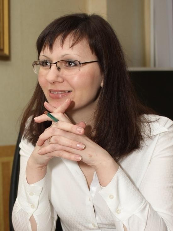 Пресс-секретари Тамбовского и Липецкого губернаторов