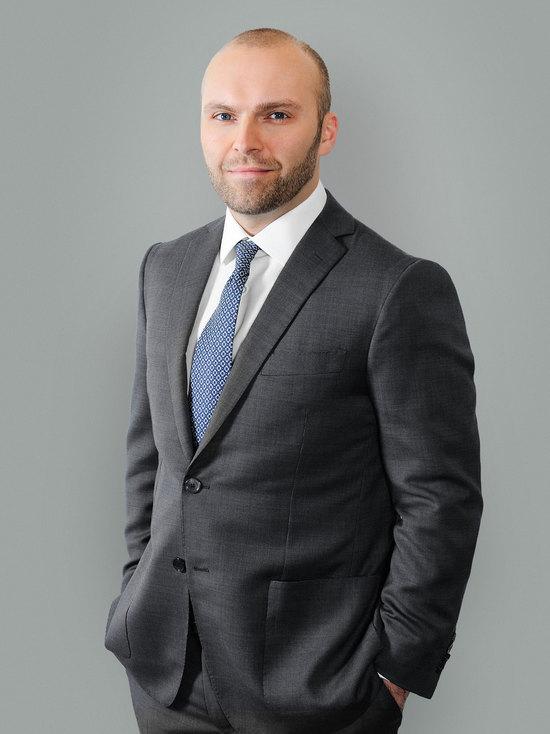 Гендиректор «МегаФона» Геворк Вермишян рассказал об успехах цифровой стратегии оператора - экономика