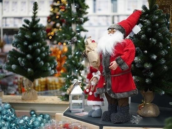 Россияне назвали свои новогодние традиции и самые желанные подарки