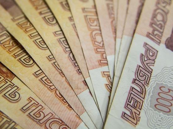 Литва захотела заморозить средства российских олигархов