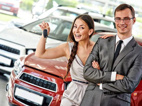 В новом году цены на машины и автосервис пойдут вверх