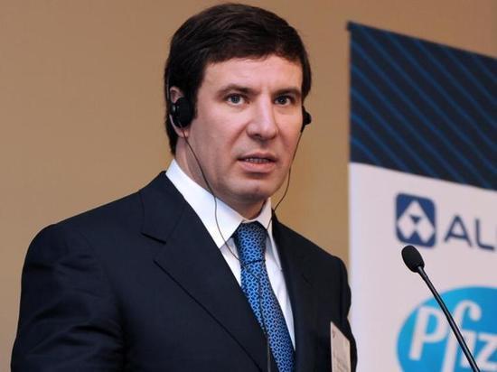 Экс-губернатор Челябинской области отсудил у Избиркома пять тысяч рублей