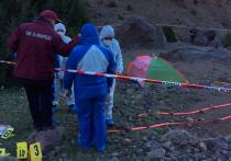 Совершенное на днях на юге Марокко жестокое убийство двух молодых туристок – 24-летней датчанки Луизы Йесперсен и 28-летней норвежки Марен Уланд – из Скандинавии, похоже, оказалось террористическим актом