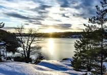 Начиная с сегодняшнего дня, 21 декабря, в Евразии, Северной Америке и большей части Африки начинается астрономическая зима, а в Австралии и Южной Америке — астрономическое лето